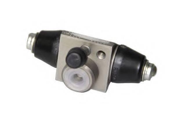 TEXTAR 34003300 Колесный тормозной цилиндр