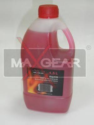 MAXGEAR 360050 Антифриз; Антифриз