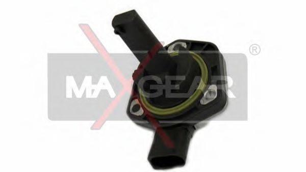 MAXGEAR 210012 Датчик уровня масла