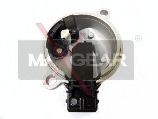 MAXGEAR 240012 Датчик положения распредвала