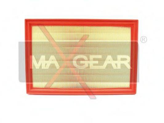 MAXGEAR 260159 Воздушный фильтр