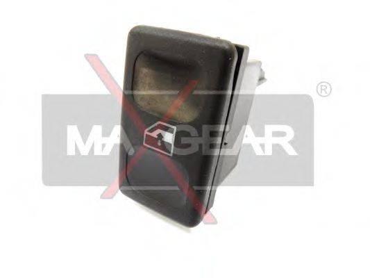 MAXGEAR 500036 Кнопка стеклоподъемника