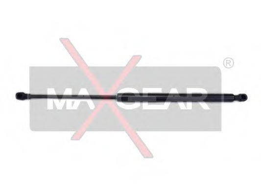 MAXGEAR 120183 Амортизатор капота