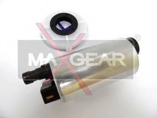 MAXGEAR 430043 Топливный насос