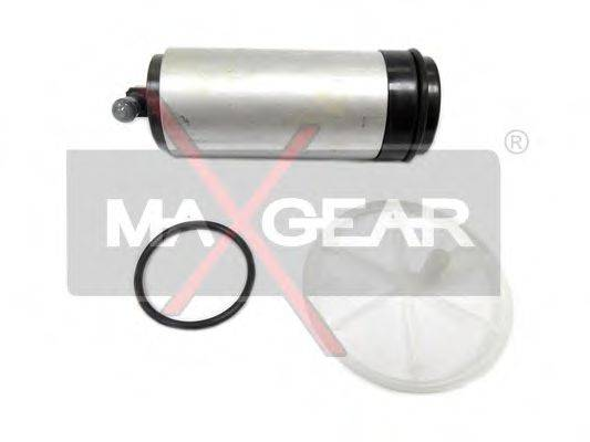 MAXGEAR 430047 Топливный насос