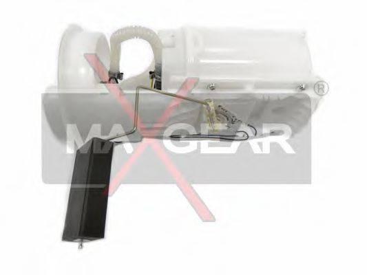MAXGEAR 430055 Топливный насос