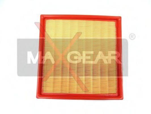 MAXGEAR 260347 Воздушный фильтр