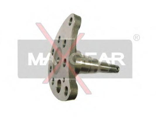 MAXGEAR 330492 Поворотный кулак