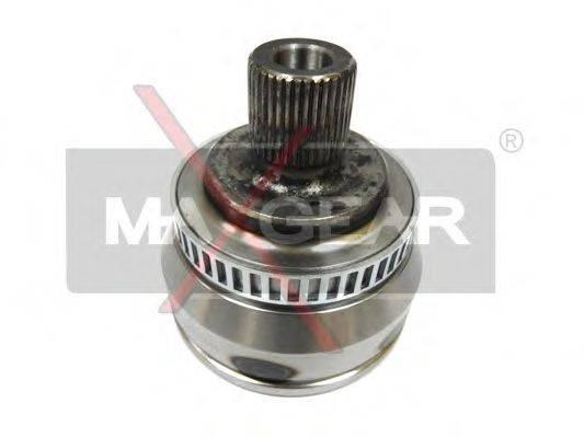 MAXGEAR 490260 ШРУС с пыльником