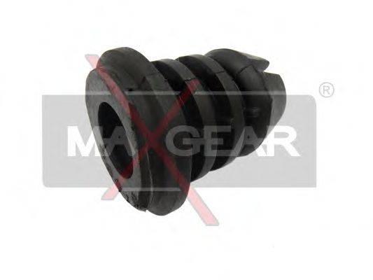 MAXGEAR 721071 Буфер, амортизация