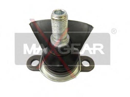 MAXGEAR 720511 Шаровая опора