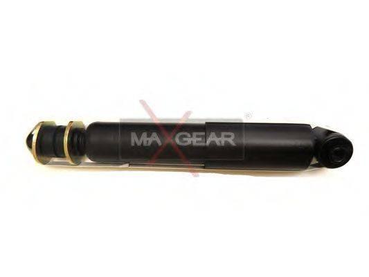MAXGEAR 110205 Амортизатор