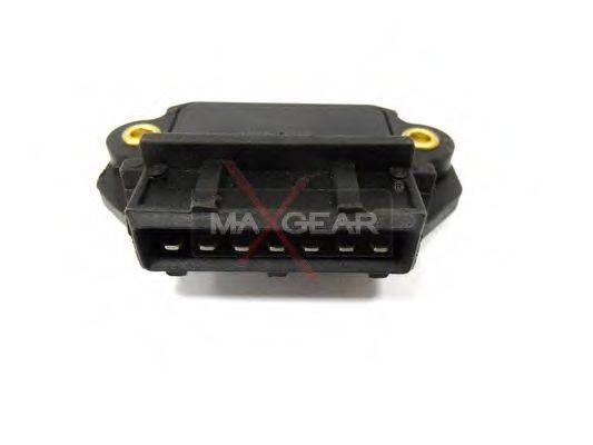 MAXGEAR 130069 Коммутатор системы зажигания