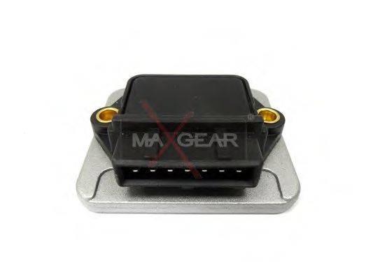 MAXGEAR 130072 Коммутатор системы зажигания