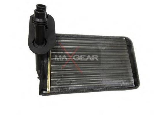 MAXGEAR 180058 Радиатор печки