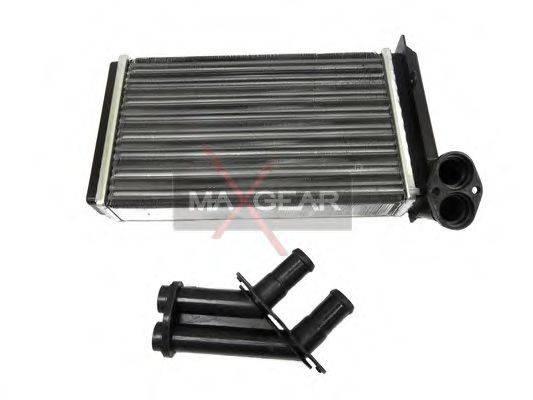 MAXGEAR 180111 Радиатор печки