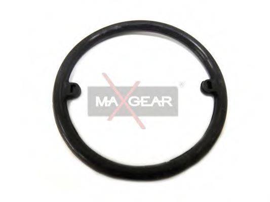 MAXGEAR 270134 Уплотняющее кольцо, масляный радиатор