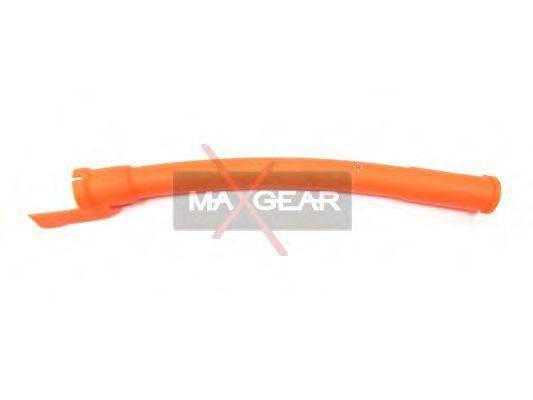 MAXGEAR 270135 Воронка, указатель уровня масла