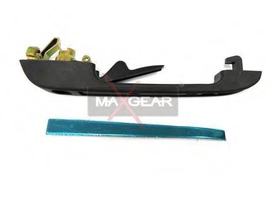 MAXGEAR 280051 Ручка двери
