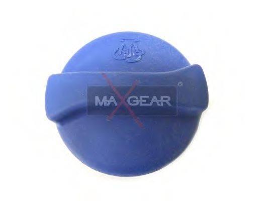 MAXGEAR 280125 Крышка, радиатор