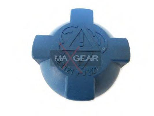 MAXGEAR 280126 Крышка, радиатор