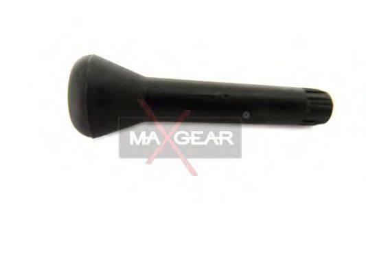 MAXGEAR 280159 Кнопка центрального замка
