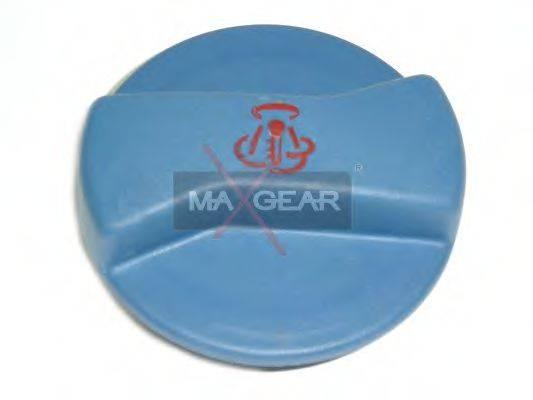 MAXGEAR 280210 Крышка расширительного бачка