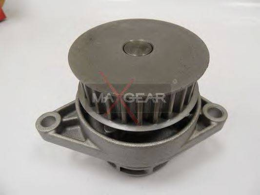 MAXGEAR 470063 Водяной насос