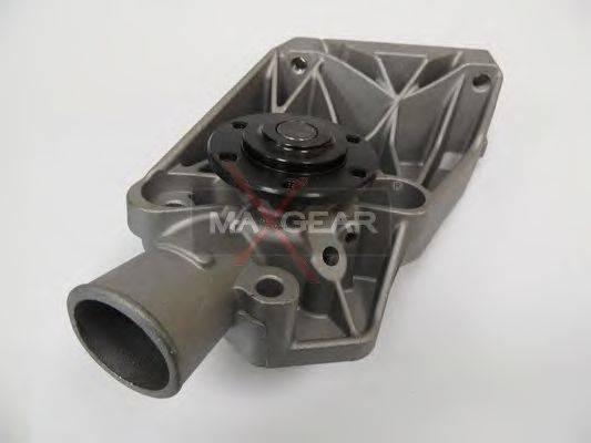 MAXGEAR 470097 Водяной насос