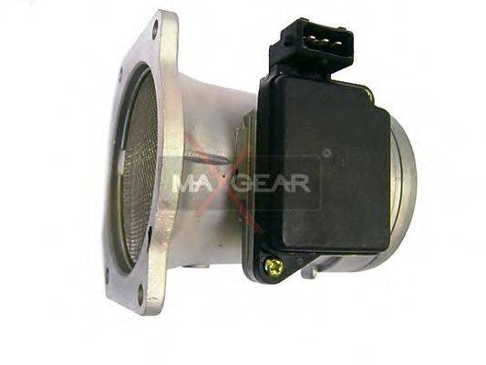 MAXGEAR 510062 Расходомер воздуха
