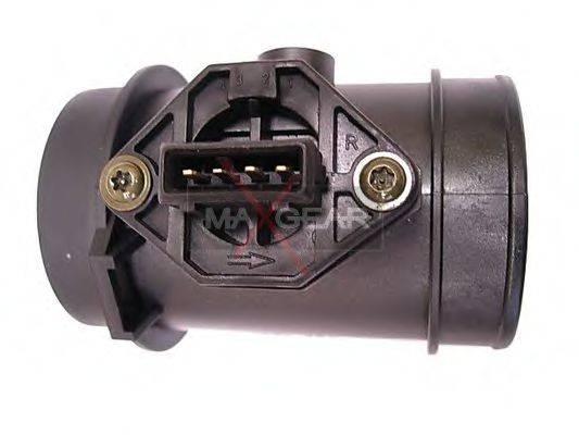MAXGEAR 510097 Расходомер воздуха