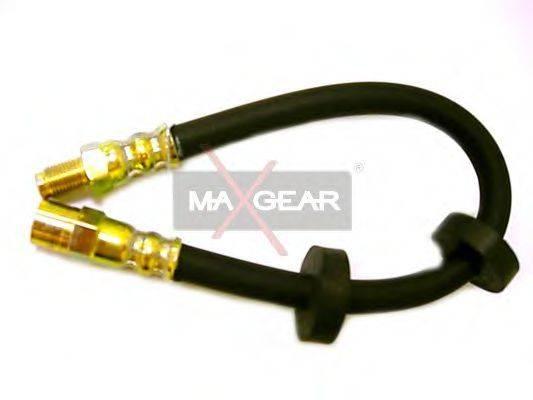 MAXGEAR 520096 Тормозной шланг