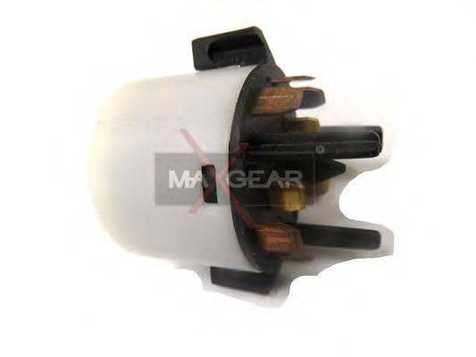 MAXGEAR 630013 Переключатель зажигания