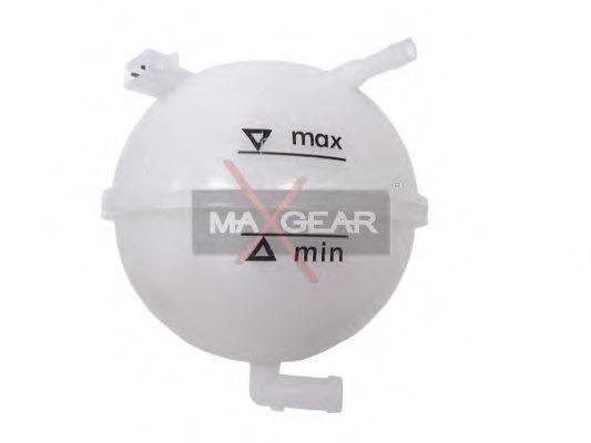 MAXGEAR 770013 Расширительный бачок