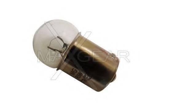 MAXGEAR 780024 Лампа накаливания