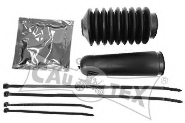CAUTEX 460145 Пыльник рулевой рейки