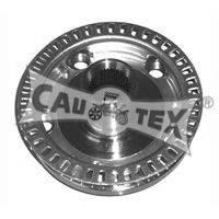 CAUTEX 461005 Ступица колеса