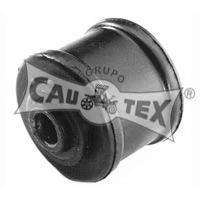 CAUTEX 460194 Сайлентблок рычага
