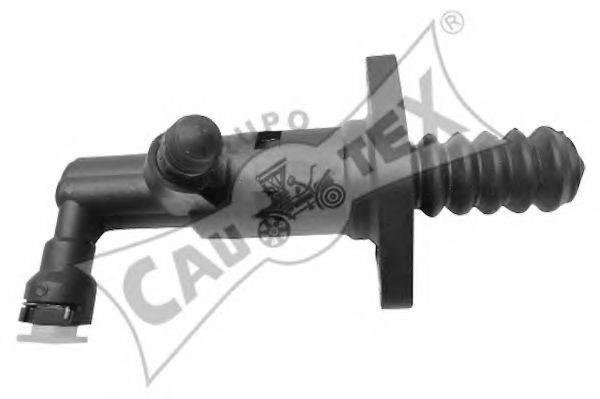 CAUTEX 462416 Рабочий цилиндр сцепления