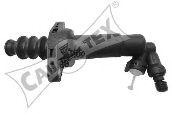 CAUTEX 462415 Рабочий цилиндр сцепления