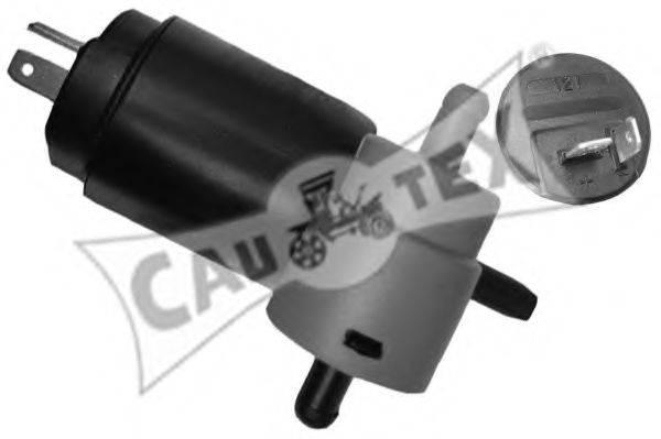 CAUTEX 954615 Насос омывателя