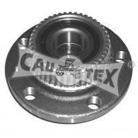CAUTEX 461023 Ступица колеса