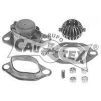 CAUTEX 460888 Ремкомплект, рычаг переключения