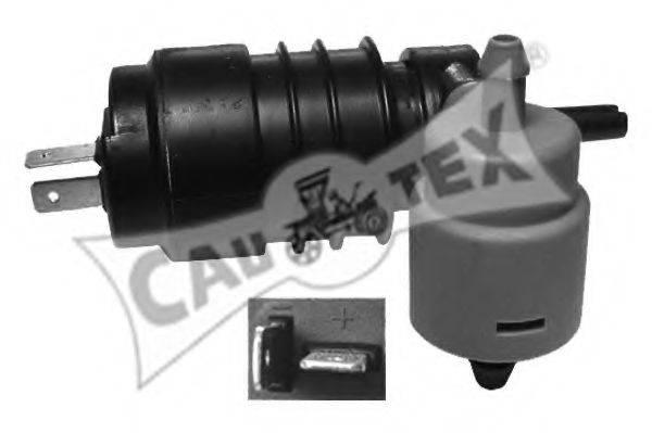 CAUTEX 954609 Насос омывателя