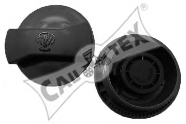 CAUTEX 954145 Крышка расширительного бачка