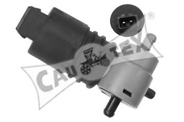 CAUTEX 954611 Насос омывателя