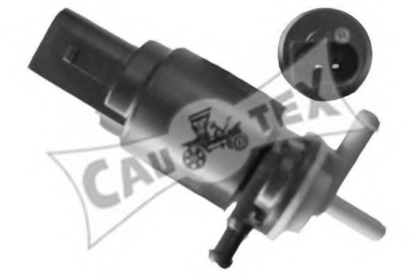 CAUTEX 954612 Насос омывателя