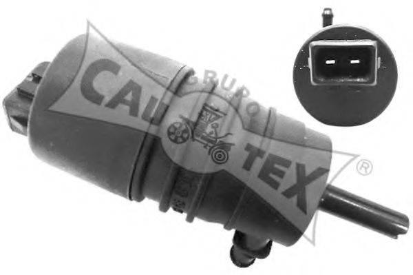 CAUTEX 954623 Насос омывателя