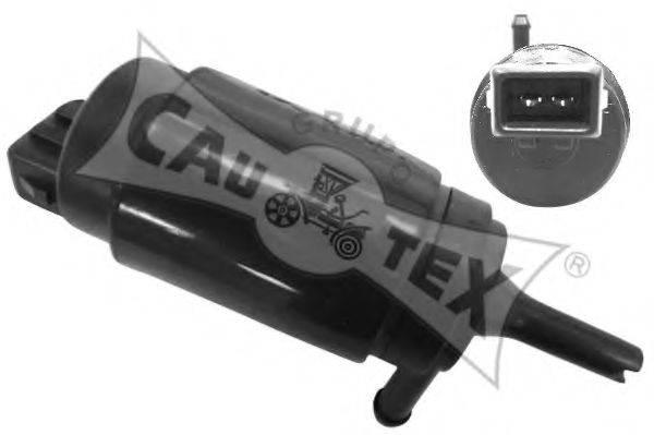 CAUTEX 954624 Насос омывателя
