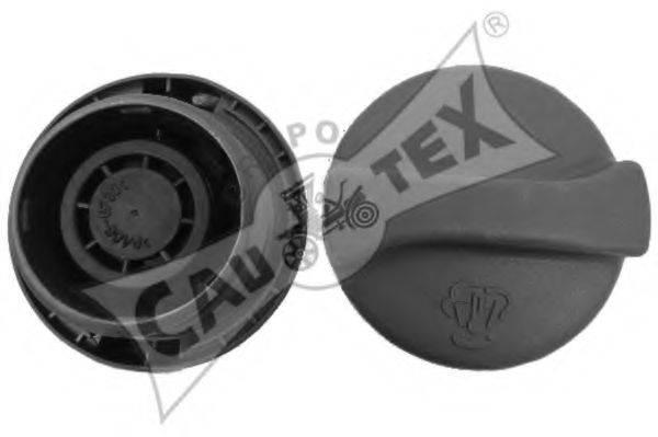 CAUTEX 954072 Крышка расширительного бачка